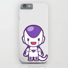 Frieza Slim Case iPhone 6s