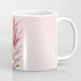 pineapple blush Coffee Mug