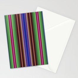 Peruvian Folkart Stationery Cards