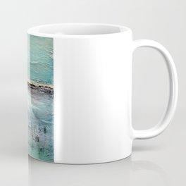 Baie de Somme Coffee Mug