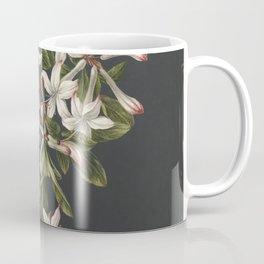 Branch of Azalea in Blossom M de Gijselaar 1831 Coffee Mug