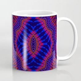 Yonic Coffee Mug