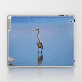 A Singular Fortune Laptop & iPad Skin