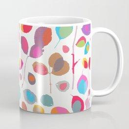 wildrose 5 Coffee Mug
