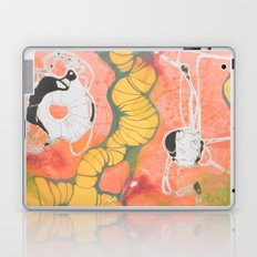 Morning Laptop & iPad Skin