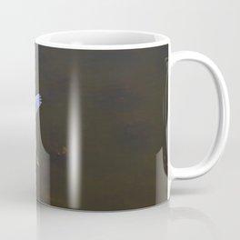 Cypress Flight Coffee Mug