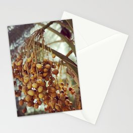 Is this a date? Stationery Cards