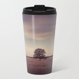 Heathland... Travel Mug