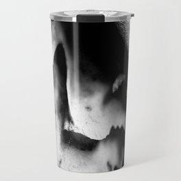 Sinus. Travel Mug