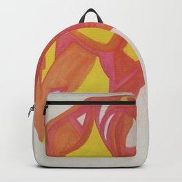 Pixie Backpack