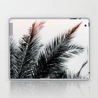 Flare #5 Laptop & iPad Skin