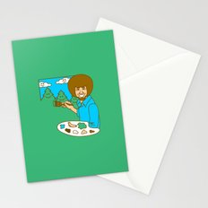 ThEarlYears Stationery Cards