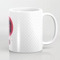 A Bad Dream Mug