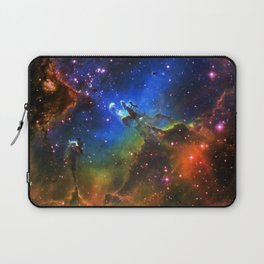 Eagle Galaxy Laptop Sleeve
