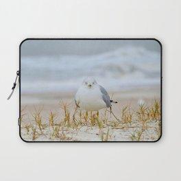 dune Laptop Sleeve