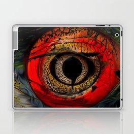 KOMODO EYE Laptop & iPad Skin