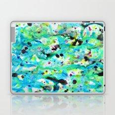 Dream Deminsion  Laptop & iPad Skin