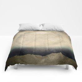PaperMoon Comforters