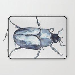June Bug Laptop Sleeve