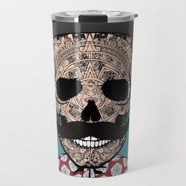 CHARRO Travel Mug