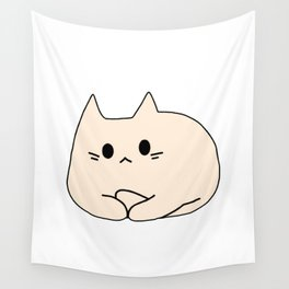 Cats  New colour 187 Wall Tapestry