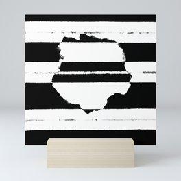 PiXXXLS 1215 Mini Art Print