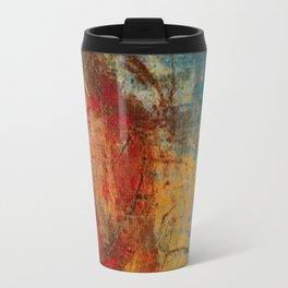 Othala - Runes Series Travel Mug