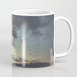 I see the love in you Coffee Mug