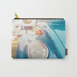 bug love Carry-All Pouch