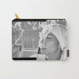 Mother Mary Jane Carry-All Pouch