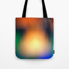 Adrenalina 1y1 Tote Bag