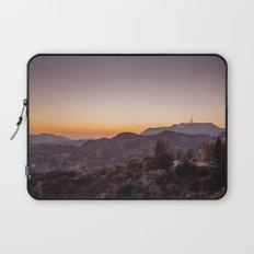 Hollywood Laptop Sleeve