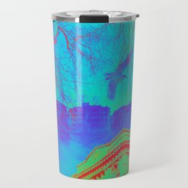 Hyperstimulation 0542 Travel Mug