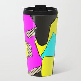 Visionary Travel Mug