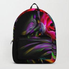 Fertile imagination 13 Backpack