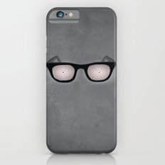 radiology iPhone 6s Slim Case