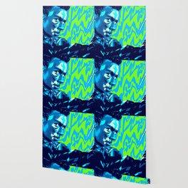 JEAN:BAD ACTORS Wallpaper