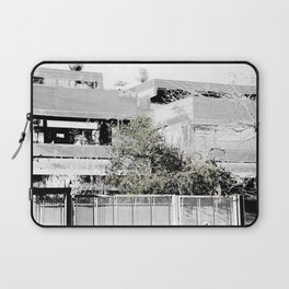 l.1. Laptop Sleeve