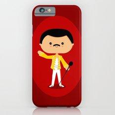 Freddie Slim Case iPhone 6s