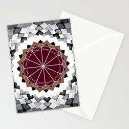 Nexus N°36bis Stationery Cards