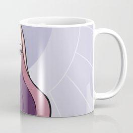 Queen Angella of Brightmoon Coffee Mug