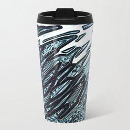 Currents Travel Mug