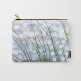 Summer Feeling #decor #society6 Carry-All Pouch