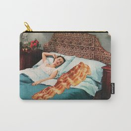 Relationship Goals Carry-All Pouch