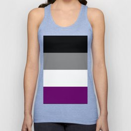 Ace Value Unisex Tank Top