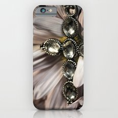 Crystal Slim Case iPhone 6s