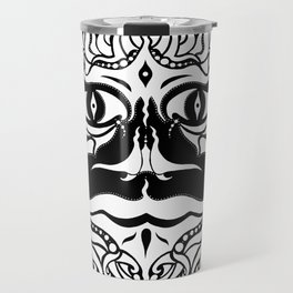 Kundoroh, Absolute Travel Mug