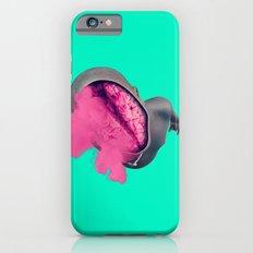 A Beautiful Mind iPhone 6s Slim Case