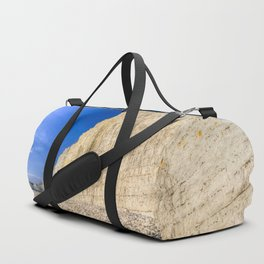 Birling Gap Seven Sisters Duffle Bag