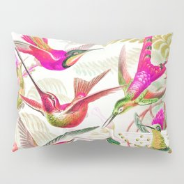 Haven #society6 #decor #buyart Pillow Sham